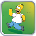 The Simpsons: Tapped Out for Android