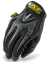Mechanix Wear M-PACT Impact Protection Work Glove