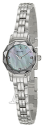 Bulova Women's Dress Watch