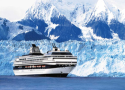 Celebrity Cruises 7-Night Alaska Cruise for 2 w/ $50 credit