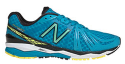 New Balance Men's 890 Running Shoes