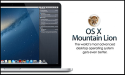 Udemy Mountain Lion Server Course for Mac