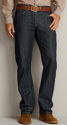 Eddie Bauer Men's and Women's Pants: Up to 81% off, deals from $15 + $8 s&h