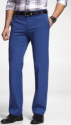 Express Men's Jeans and Pants: Extra 50% off, deals from $15 + $8 s&h