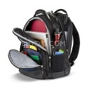 Toshiba Extreme Plus 16″ Laptop Backpack for $22 + free shipping
