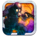 iPhone and iPad !!App Freebies!!: Apocalypse Max, Splashtop 2, Fast Camera