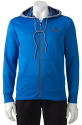 adidas Men's Full-Zip Tech Fleece Jacket