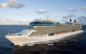 Celebrity Cruises 4-Night Pacific Coastal Cruise for 2