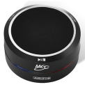 MEElectronics Wireless Bluetooth Speaker for $20 after rebate + free shipping
