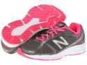 New Balance Women's W480V3 Running Shoes