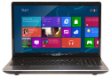 "Samsung Series 3 Ivy Core i3 Dual 1.9GHz 16"" Laptop for $380 + free shipping"