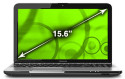 Toshiba Satellite L-Series Laptops: Up to $270 off, deals from $400 + $25 s&h
