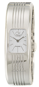 Calvin Klein Women's Fractal Watch
