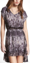Express Women's Dresses: Extra 50% off + $25 off $75, deals from $10 + $8 s&h