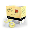 K-Cup Coffee / Tea Pods at Bon-Ton: Buy 1, get 2nd for free + 10% off