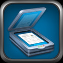 TinyScan Pro for iPhone, iPod touch, and iPad for free