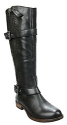 Steve Madden Women's Sonnya Boots (updated)