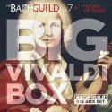 Big Vivaldi Box MP3 Album downloads