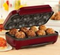 Bella Meatball Maker for $22