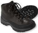 L.L.Bean Men's Trail Hiking Shoes, $10 GC for $63 + free shipping (updated)