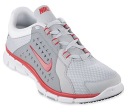 Clearance Shoes at JCPenney from $6 + pickup, $10 off $50, includes Nike