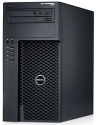 Dell T1650 Ivy Bridge Core i3 Dual 3.3GHz Desktop PC