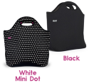 Built NY Everyday Neoprene Tote