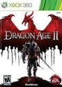 Dragon Age II for Xbox 360 + pickup at Best Buy (updated)