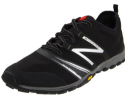 New Balance Men's / Women's Minimus Running Shoes