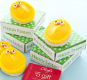 Cheryl's Easter Chick Cookie w/ $5 GC $5