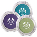The Body Shop: Buy 3 items, get 3 free, or buy 2 items, get 2 free
