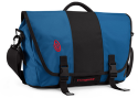 Timbuk2 Commute 2.0 Small 15