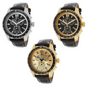 Invicta Men's Specialty Chronograph Watch