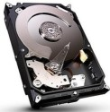 Seagate 4TB Barracuda SATA 6Gbps Hard Drive for $150 + free shipping