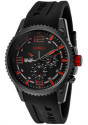Red Line Men's Boost Series Watch