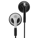 Refurbished Skullcandy FIX Stereo Earbuds