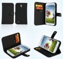 AceAbove Samsung Galaxy S4 Case w/ Stand for $6 + free shipping via Prime