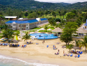 4-Night All-Inclusive Jamaica Flight and Hotel Package for 2