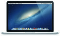 MacBook Pro Ivy Bridge i5 Dual 2.5GHz 13