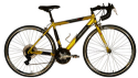 GMC Men's Denali 700C Road Bike
