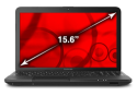 Toshiba Satellite Laptops & Ultrabooks: Up to $300 off, from $330 + $25 s&h
