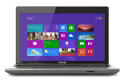 Toshiba Gaming Laptops: !!Up to $700 off!!, deals from $850 + free shipping