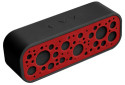 Hype Hi-Fi Bluetooth Stereo Speaker / Speakerphone for $45 + free shipping