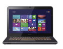 "Sony Ivy Bridge i7 14"" Touchscreen Laptop, $100 GC for !!$850!! + free shipping"