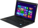 "Lenovo Ivy Bridge Core i3 2.5GHz 16"" Laptop for $350 + free shipping"