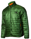 Backcountry Winter Clearance: Up to 96% off outerwear, accessories, more