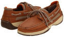 Sperry Top-Sider Shoes at 6pm: 6% to 74% off, deals from $25 + free shipping