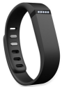 Fitbit Flex Wireless Wristband for $80 + free shipping for REI members