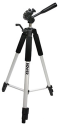 "Bower Steady Lift Series 59"" Tripod for $10 + $2 s&h"