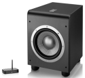 "JBL 10"" 300W Powered Wireless Subwoofer for $226 + free shipping"